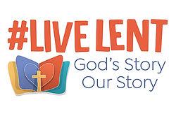 Live Lent 2021.jpg