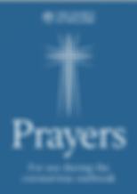 Digital Prayer Book cover.png