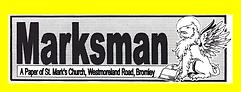 Marksman_logo.png