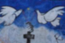 Image for background for hymn.jpg