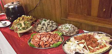 Hudební klub Lucie_catering_7.jpg