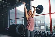 stock-photo-woman-strong-body-health-fit