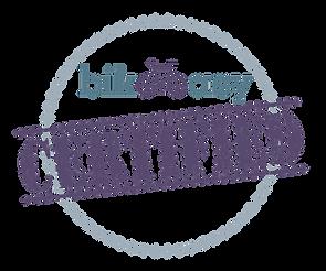 Bike-Easy-Certified.png