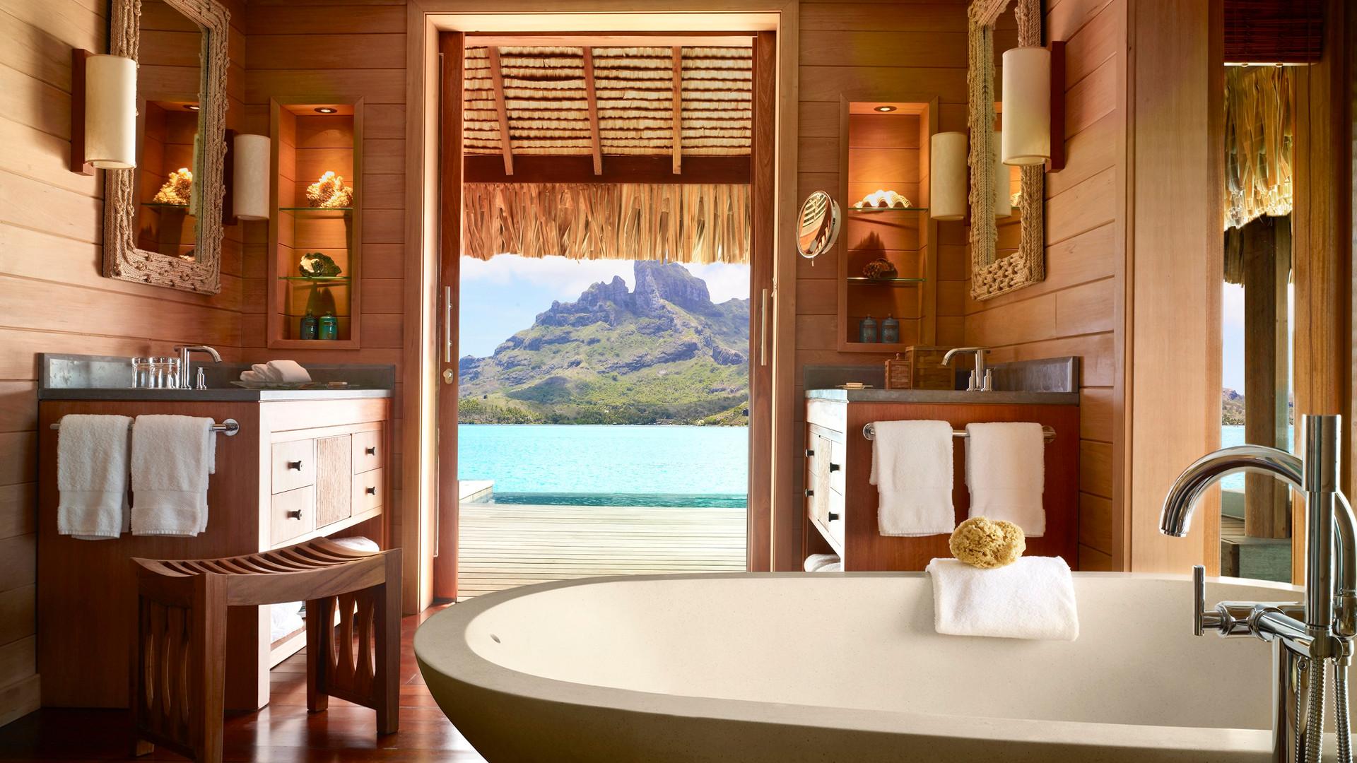 Four_Seasons_Resort_Bora_Bora-Badezimmer