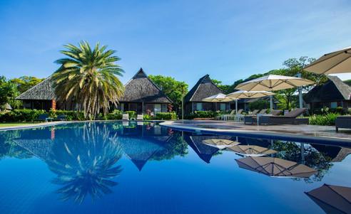 Yatule_Resort_Spa-Pool