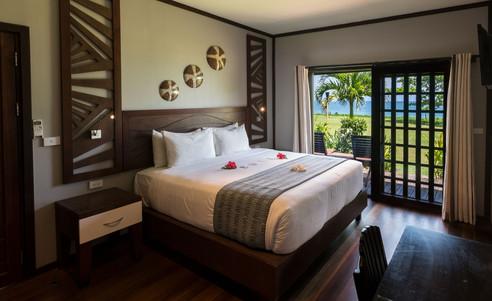 Yatule_Resort_Spa-Deluxe_Beachfront_View_Bure
