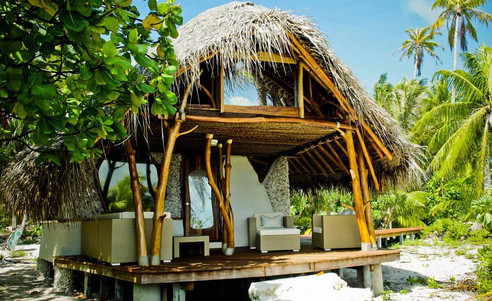 ninamu_resort-bungalow