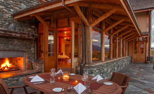 Fiordland_Lodge-Terrasse