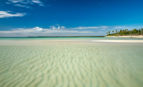 Sandy_Beach_Resort-Strand_2