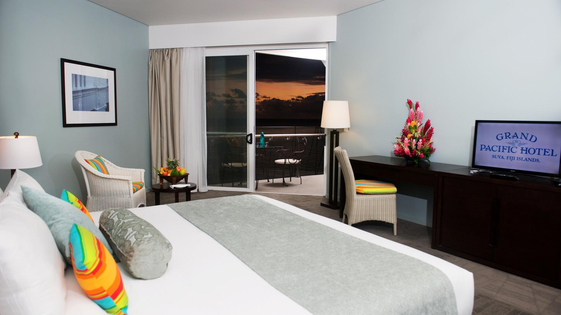 Suva-Grand_Pacific_Hotel-Zimmerbeispiel