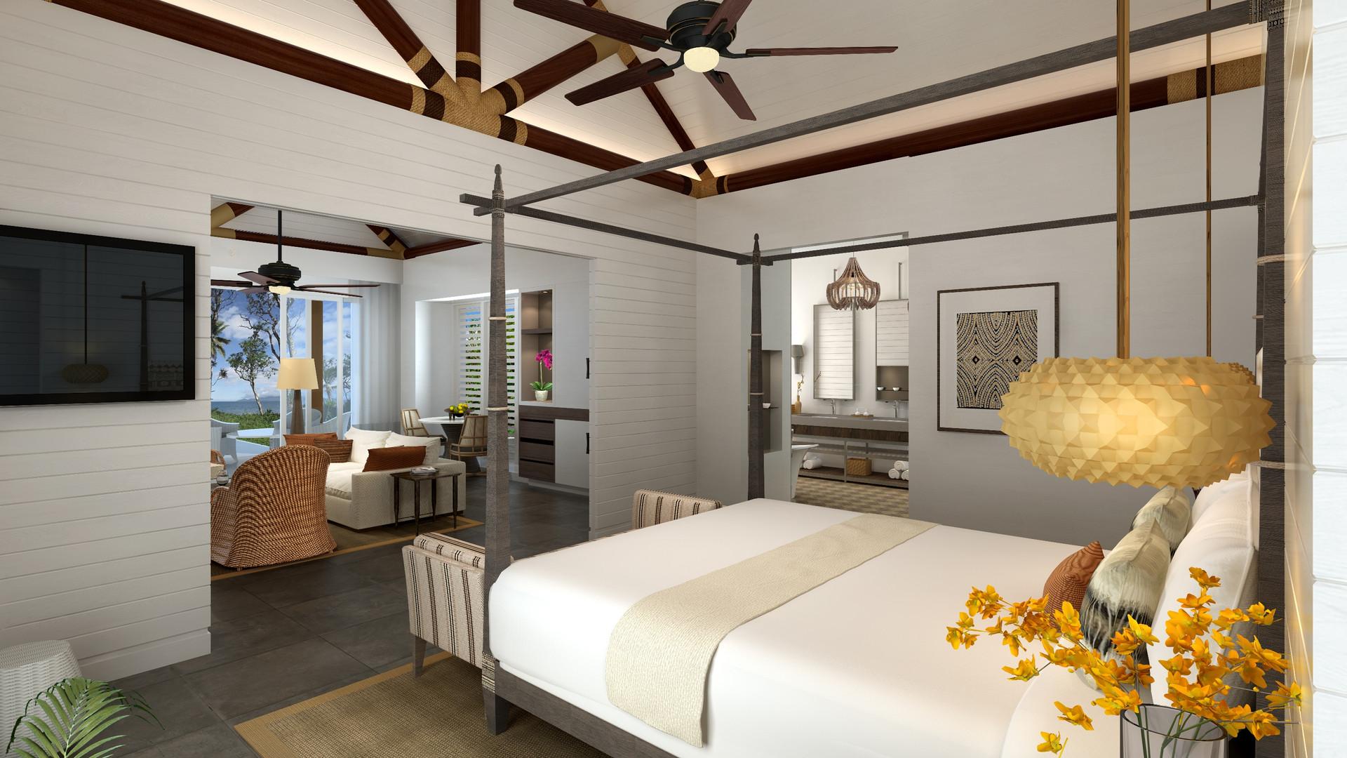 Nanaku_Auberge_Resort-Garden_Villa