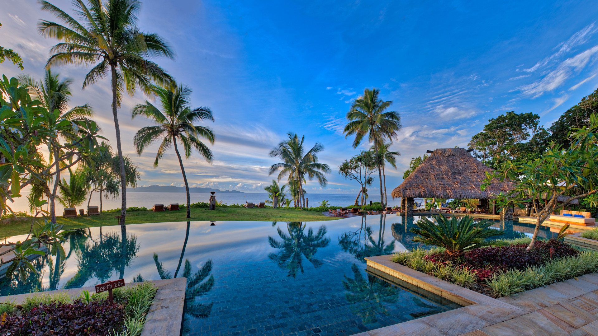 Nanaku_Auberge_Resort-Pool