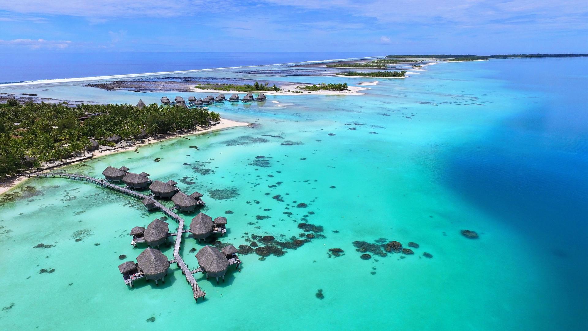 tikehau_pearl_beach_resort