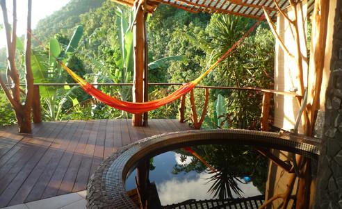 vanira_lodge-balkon