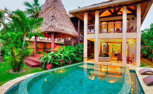 Nanuku_Auberge_Resort-Pool_Villa_with_bure