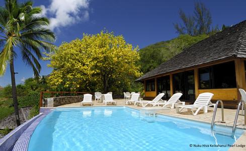 Nuku_Hiva-Keikahanui_Pearl_Lodge-Pool