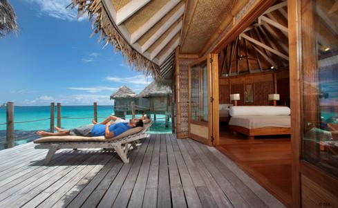 tikehau_pearl_beach_resort-Overwater_Bungalow