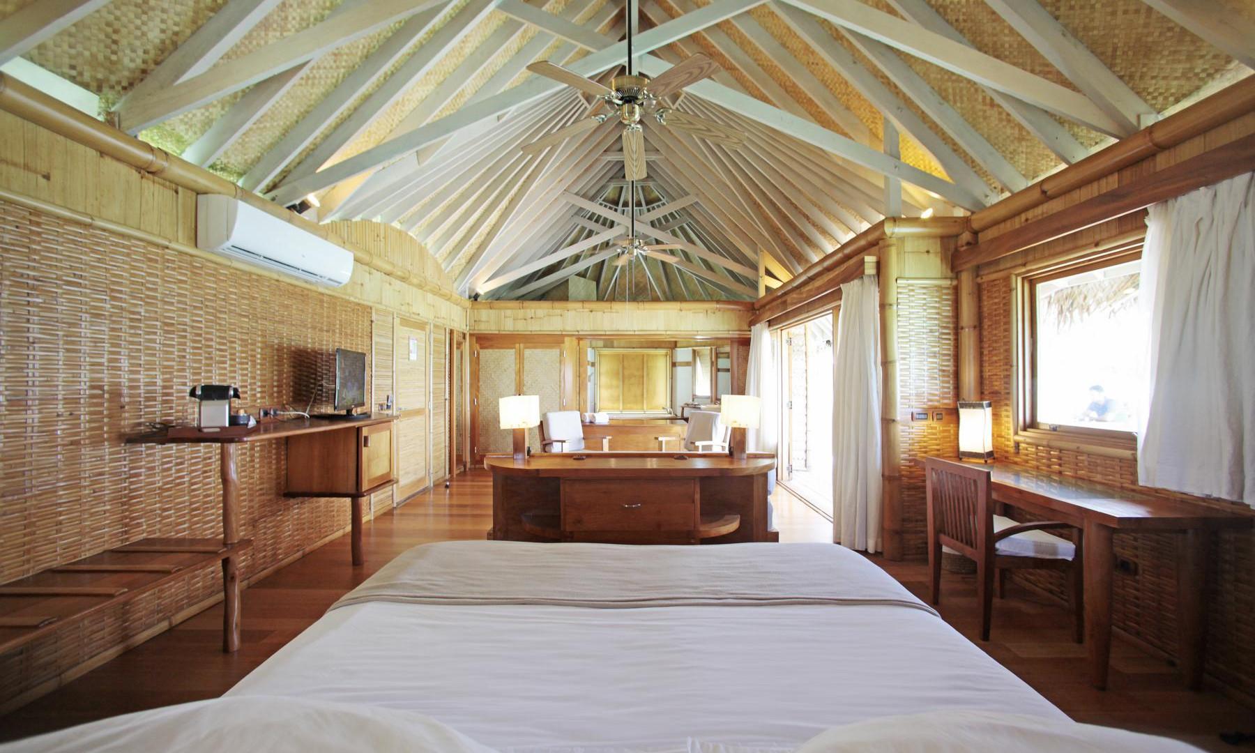 tikehau_pearl_beach_resort-Suite