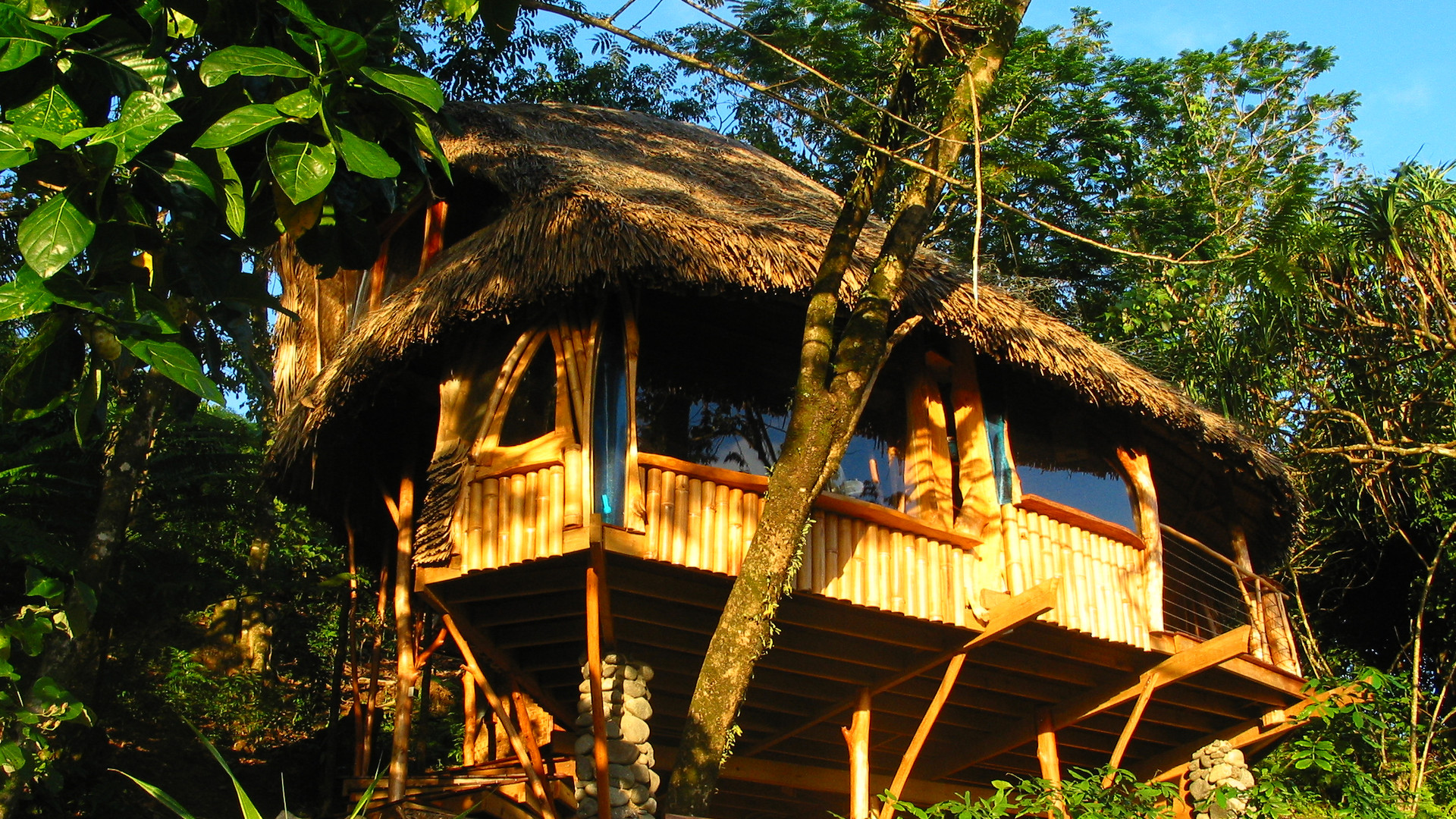 vanira_lodge-bungalow