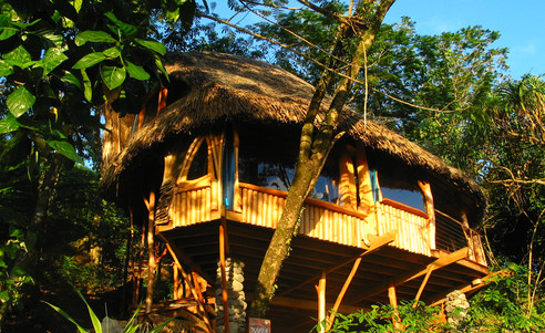 vanira_lodge-bungalow