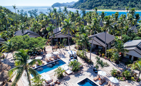 Paradise_Cove_Resort