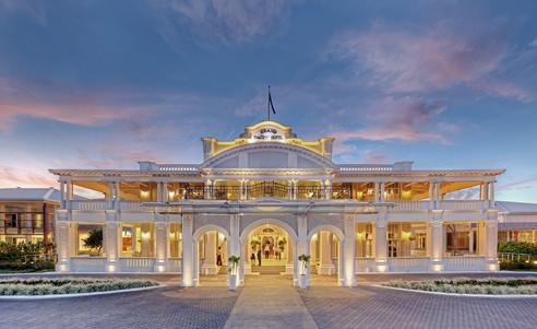 Suva-Grand_Pacific_Hotel