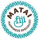 Fiji Matai Specialist Stamp.jpg
