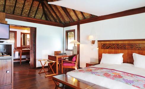 Sofitel_Bora_Bora_Private_Island-Luxury_Lodge