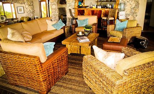 ninamu_resort-lounge