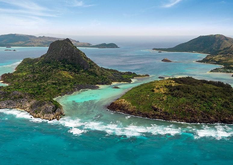 Fiji-Yasawa_Islands.jpg
