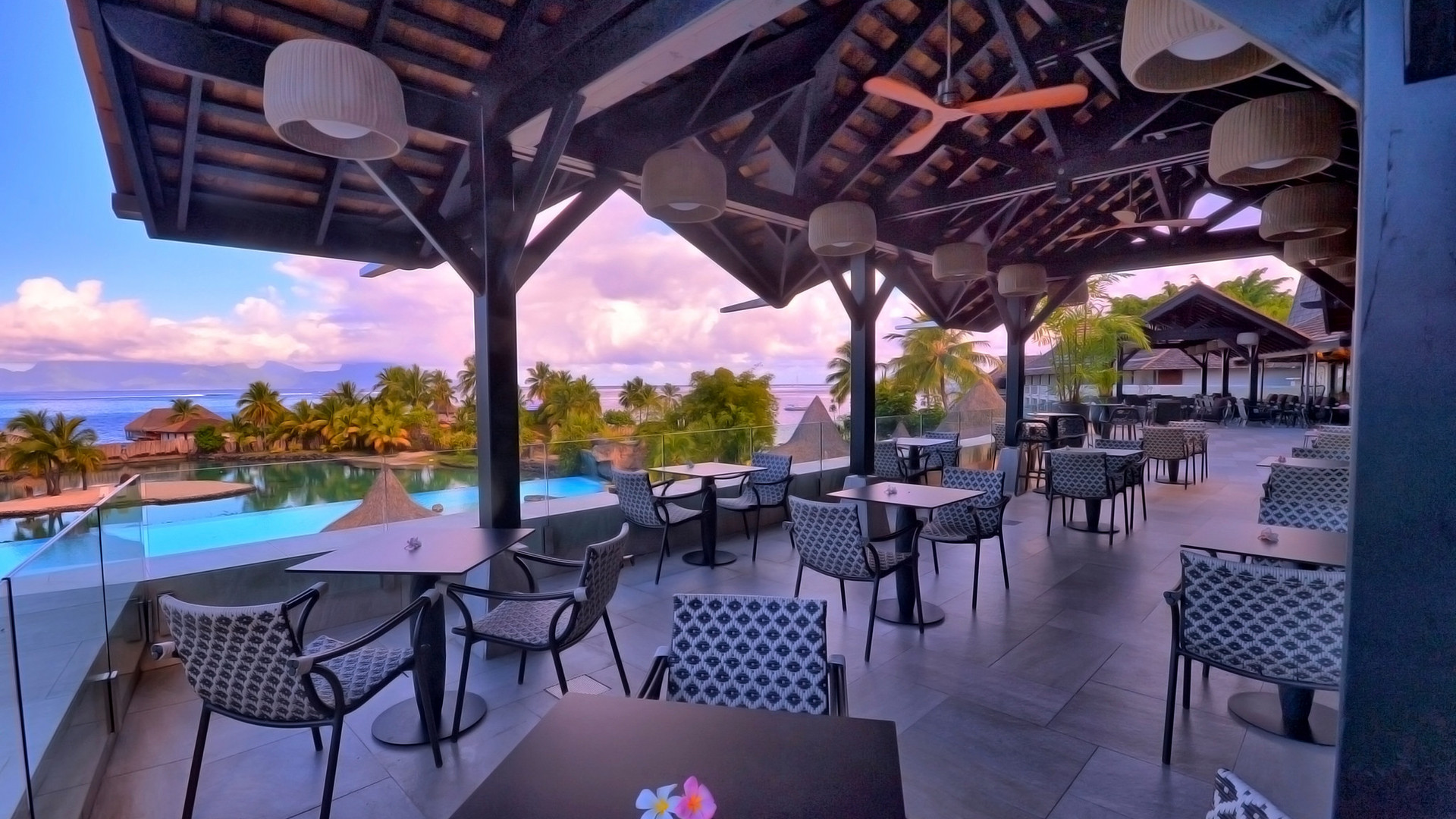 Intercontinental_Tahiti-Restaurant