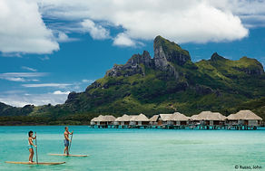 Four_Seasons_Resort_Bora_Bora-Stand_up_p