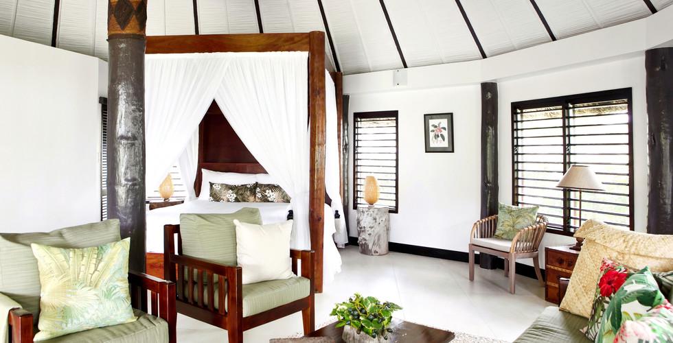 Matangi_Island_Resort-Oceanview_Bure