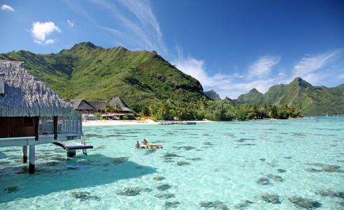 Hilton_Moorea_Lagoon_Resort-Lagune
