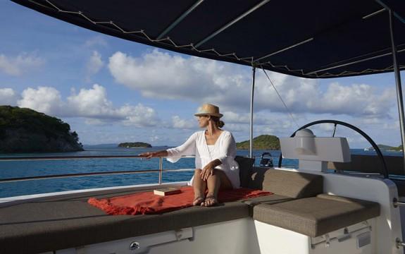Bora_Bora_Dream_Cruise-Sonnendeck