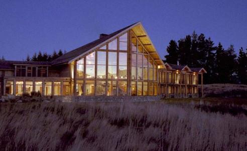 Fiordland_Lodge