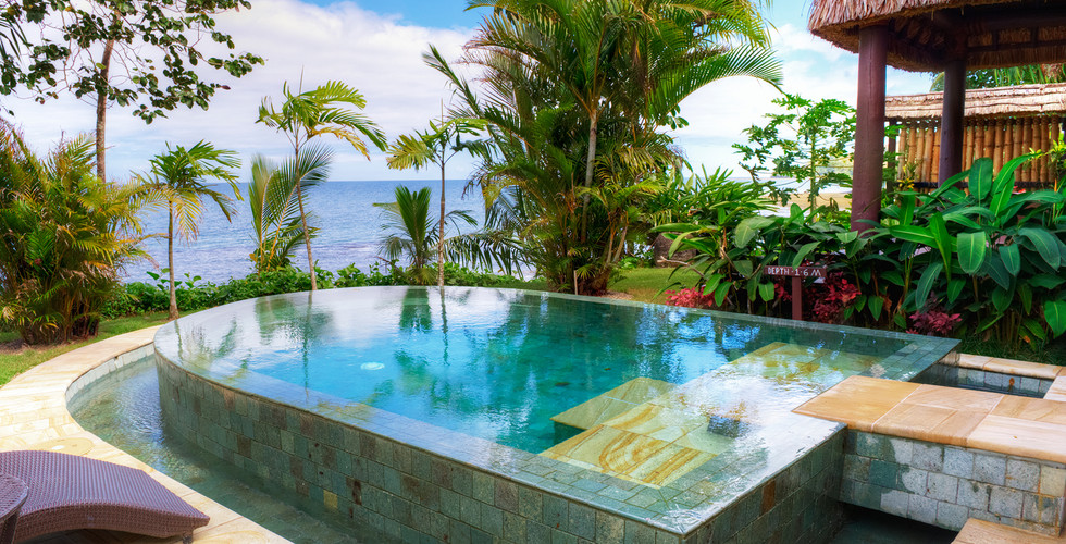 Nanuku_Auberge_Resort-Beachfront Pool_Villa