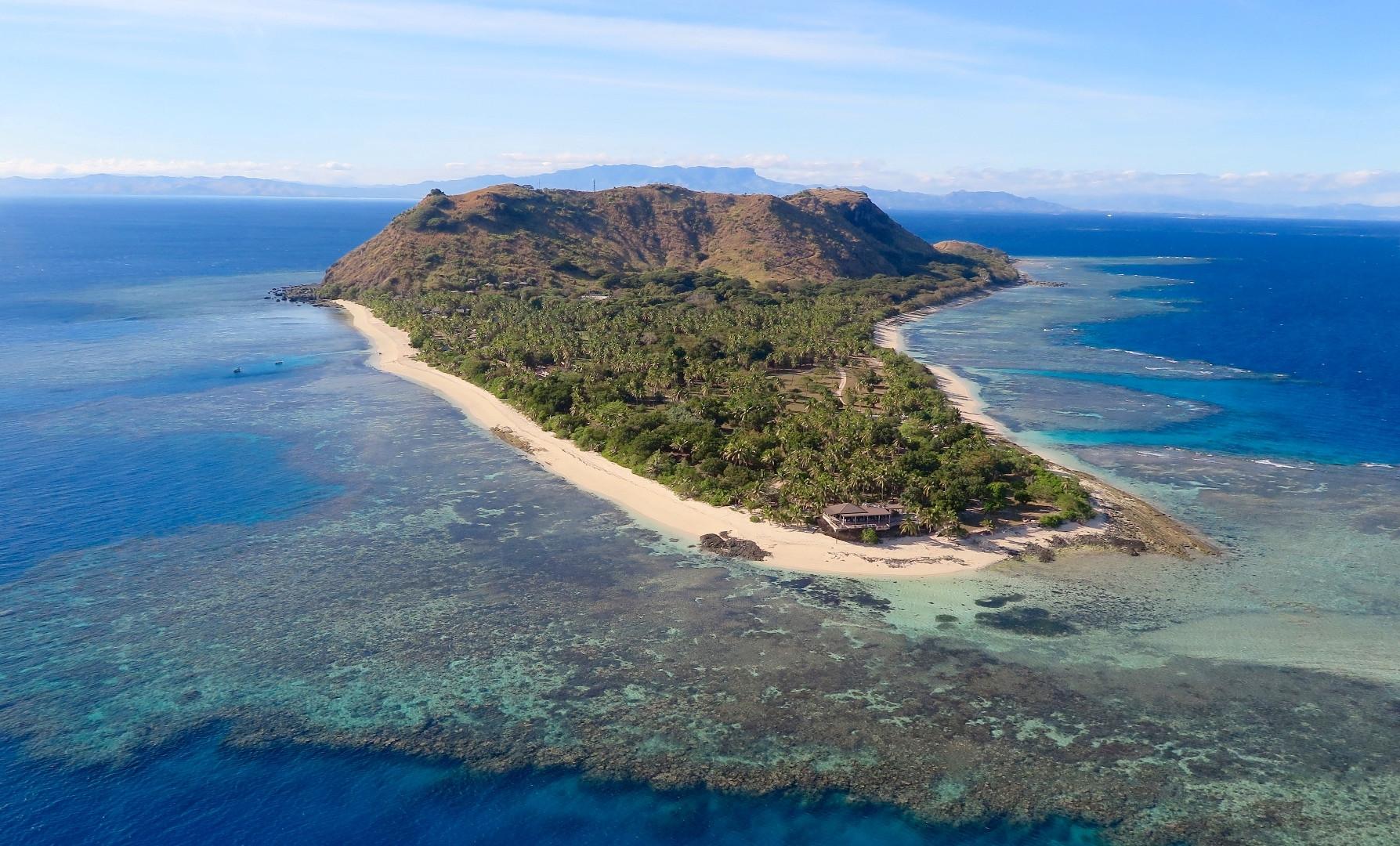 Vomo_Island_Resort-Luftansicht