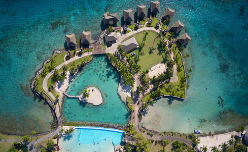 Intercontinental_Tahiti_Resort_Spa1