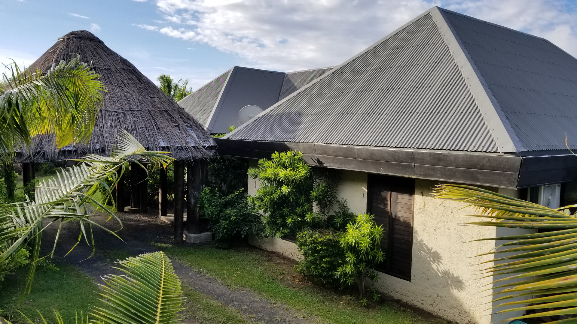 Wananavu-Villa_Venua