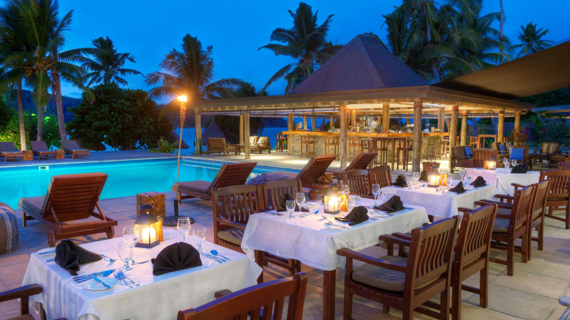 Paradise_Cove_Resort-Restaurant-Bar
