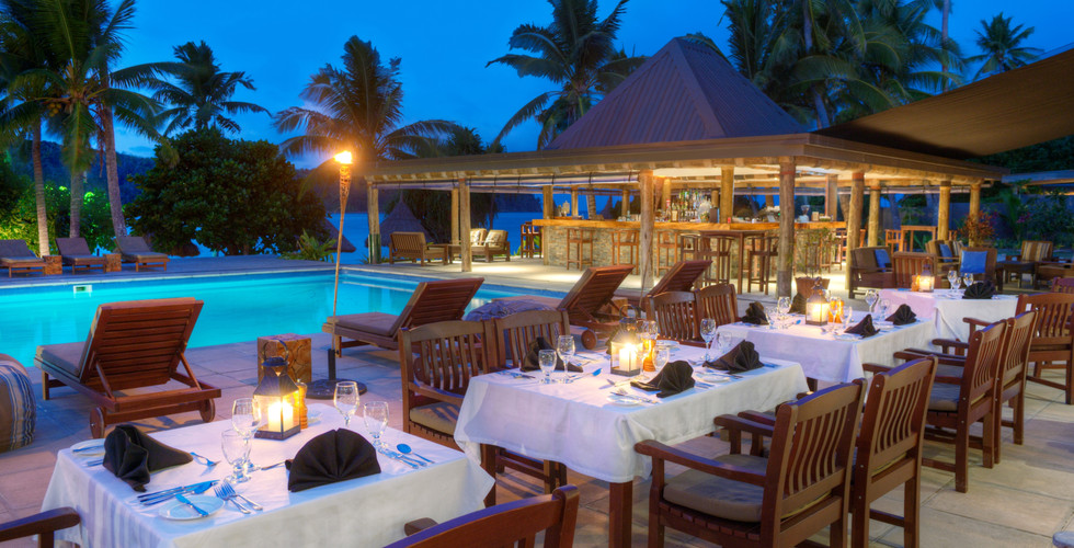 Paradise_Cove_Resort-Restaurant-Bar