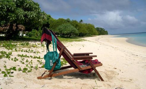 Sandy_Beach_Resort-Strand_4