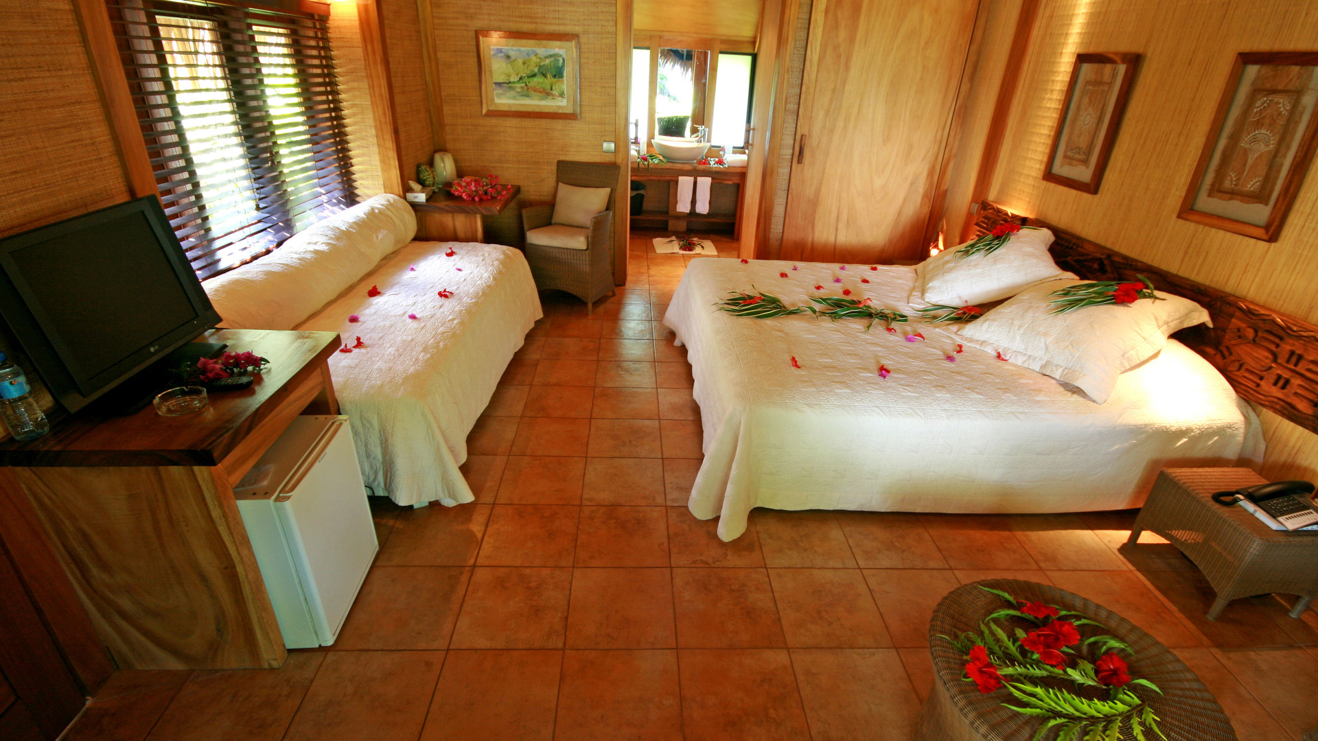 Huahine-Hotel_Le_Mahana-