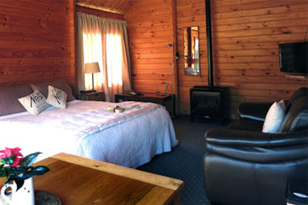 Fox_Glacier_Lodge-King_Spa_Chalet