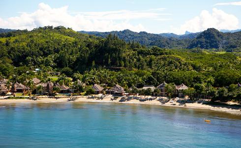 Nanaku_Auberge_Resort