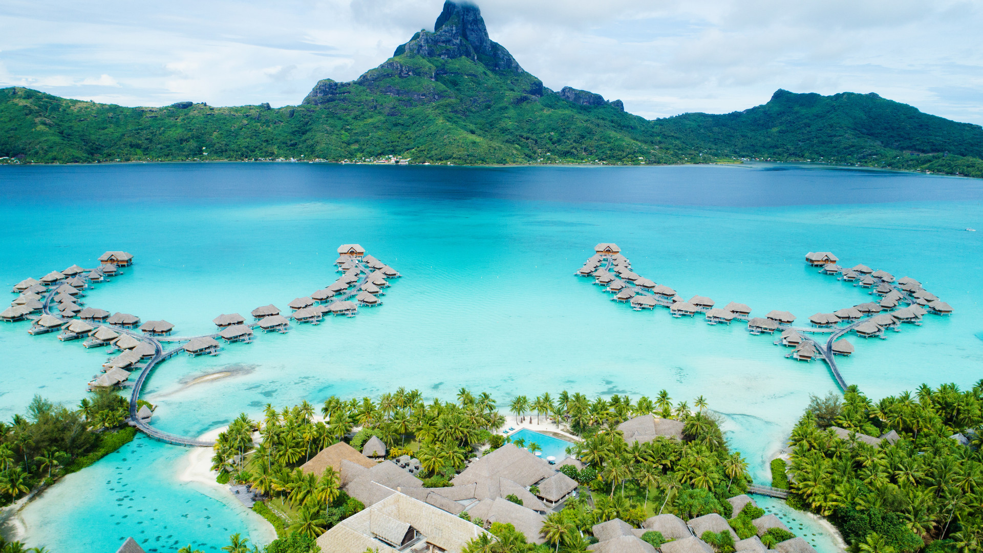 Intercontinental_Thalasso_Bora_Bora