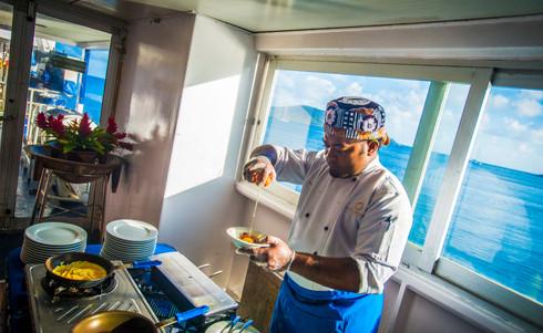 Blue_Lagoon_Cruises-frühstück