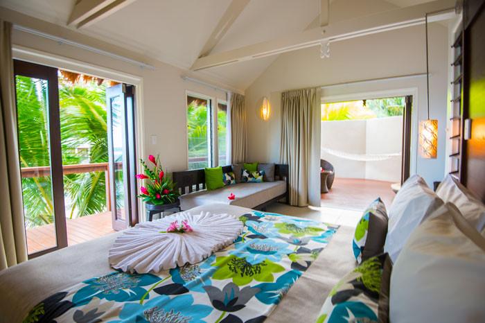 Seabreath_Resort-Zimmerbeispiel