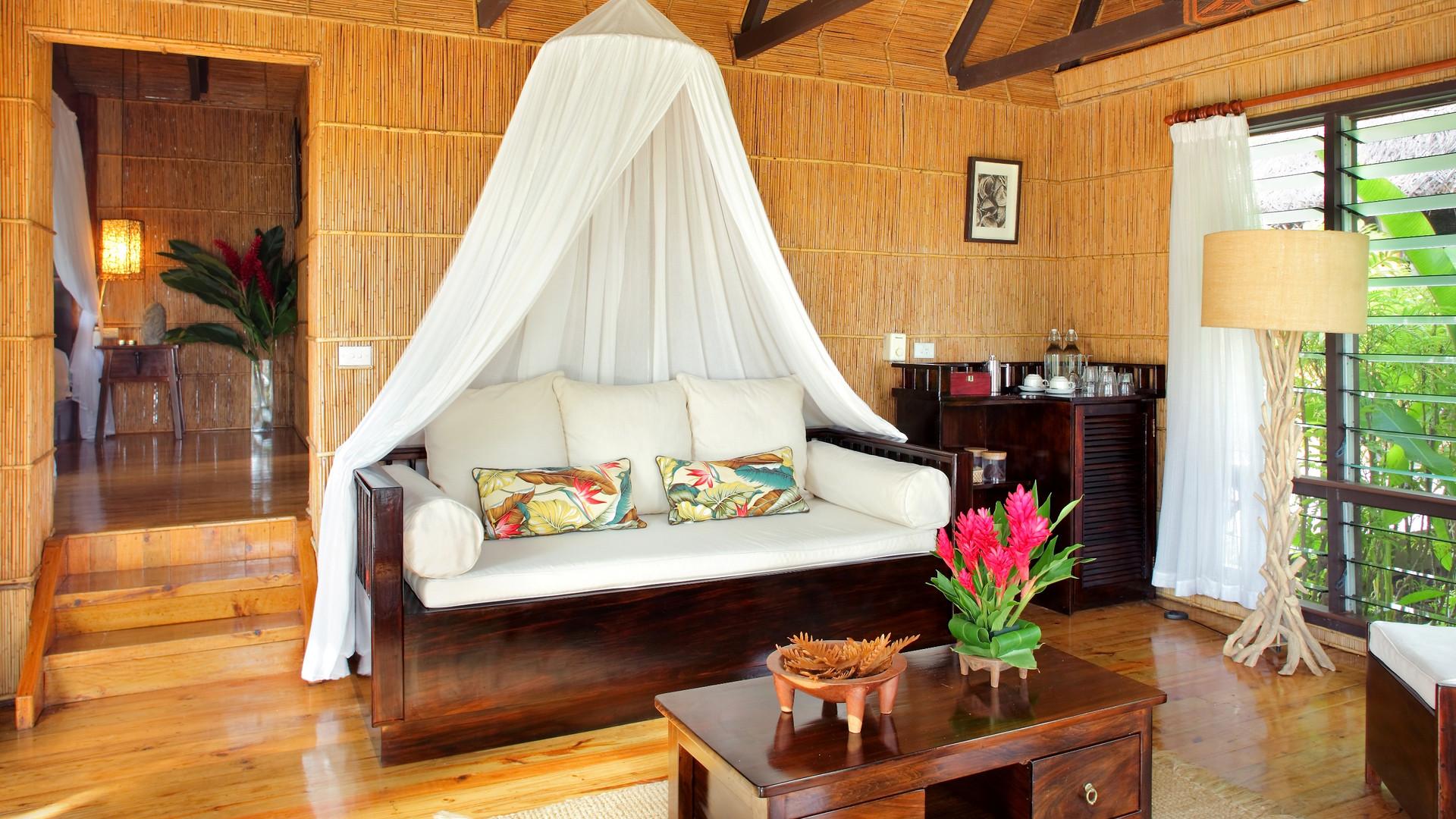 Matangi_Island_Resort-Treehouse